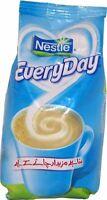 1000gm / Nestle's Everyday Milk Powder Mix Creamy Dairy Whitener 1 Kg / 2.2 Pnd