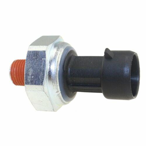 Oil Pressure Sensor For Mack Kenworth Peterbilt Caterpillar Q21-1033 20706315