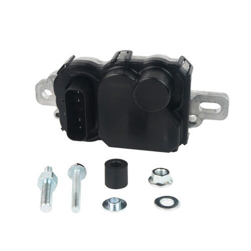 For 07-10 Ford F-150 Explorer Sport Trac Fuel Pump Driver Module 590-001