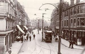 Broad-Street-Reading-Tram-unused-RP-old-pc