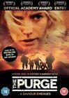 Purge 5055002558054 DVD Region 2