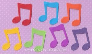DIE-CUT-14-X-DOUBLE-MUSIC-NOTES