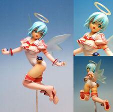 Jiburiru The Devil Angel 1/8 (Max Factory) Figure Official Authentic Japan