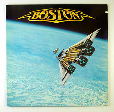 "12"" LP - Boston - Third Stage - B3516 - washed & cleaned"