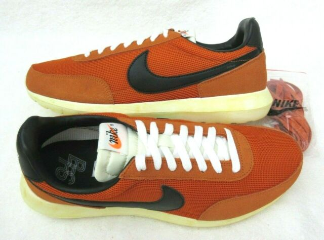 Nike Black Men's Lifestyle shoes   Nike Roshe Daybreak 826666 001