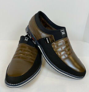 COSIDRAM Men Casual Shoes Summer