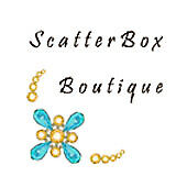 ScatterBox Boutique