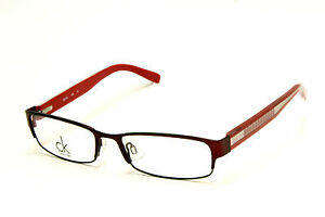 Occhiale Da Vista / Eyeglasses Calvin Klein Ck 5329 604 4ucutFo