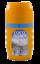 Coco-Monoi-crema-solare-olio-spray-viso-corpo-latte-secco-resistente-all-039-acqua miniatura 8