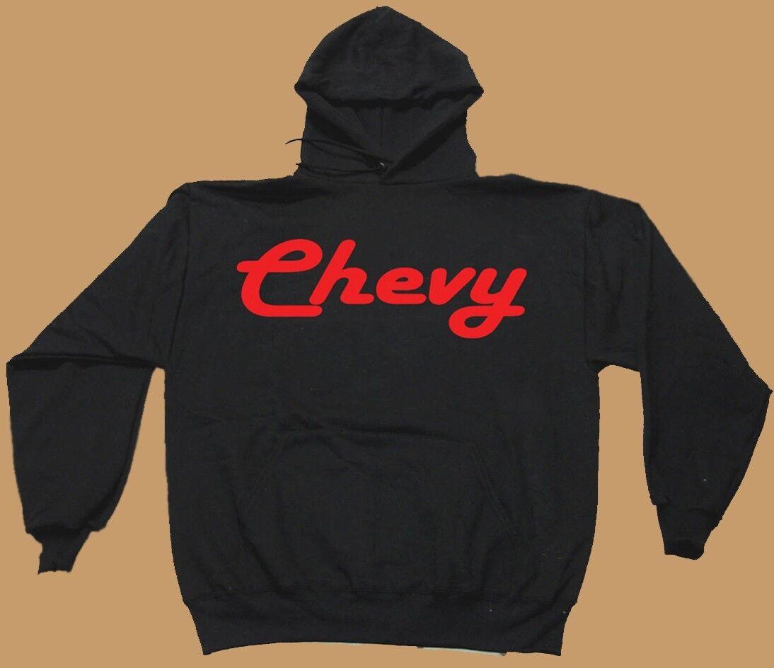 Sweat Shirt, Motor Sports, Auto Racing, Old School, Chevy Hoodie, Gildan Heavy