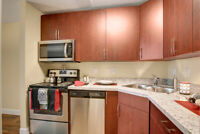 NW 2 bed 1 bath pet friendly apartments. $500 OFF MOVE IN Calgary Alberta Preview