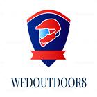 wfdoutdoor8