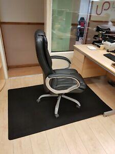 Office Desk Chair Carpet Mat Floor