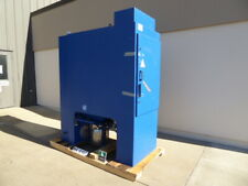Used Dust Collector Keller 3000 Cfm Dust Collector Dc2157 Dust Collectors