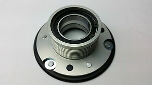 Details about Mercedes SC Supercharger performance pulley 77mm A1130900044  76mm 65 HP!