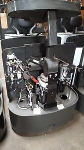 44000-GP20A-Brake-Assembly-Barrett-Nissan-Pallet-Truck-44000GP20-SKU-13180313A