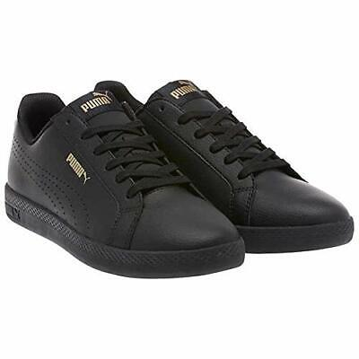 Smash WNS Perf Metallic Sneaker
