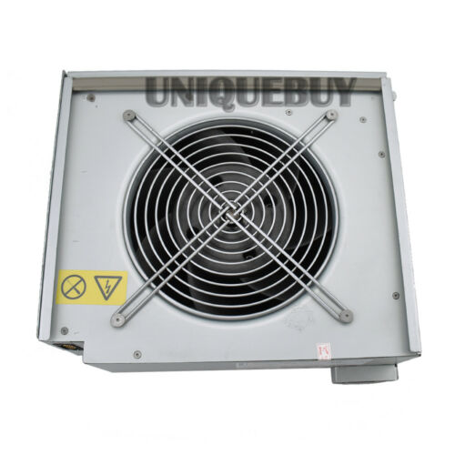 68Y8205 for IBM Enhanced Cooling Blower Module For BladeCenter H Chassis