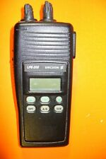 Ericsson Lpe 200 Krd 103 103a132 800 Mhz Radio