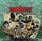 Mohair-Small Talk (Remastered) CD Original recording remastered New