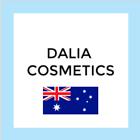 daliacosmeticsaus