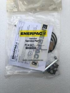 Enerpac P141K2 Repair Kit For Hydraulic Hand Pumps P141 & P142