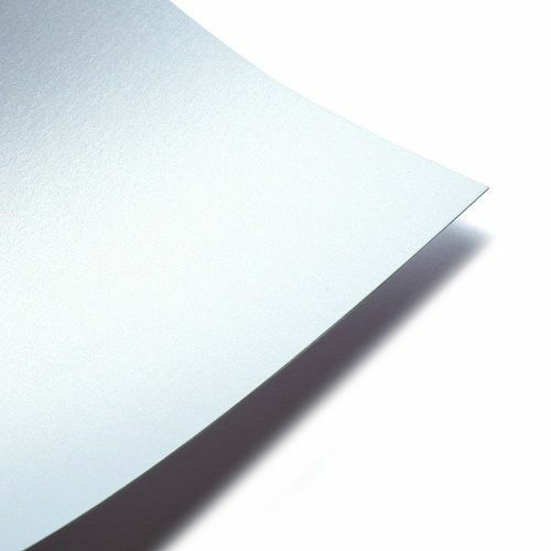 A4 Precious Pearl /& Shimmer Pearlescent Paper Wedding Card double sided