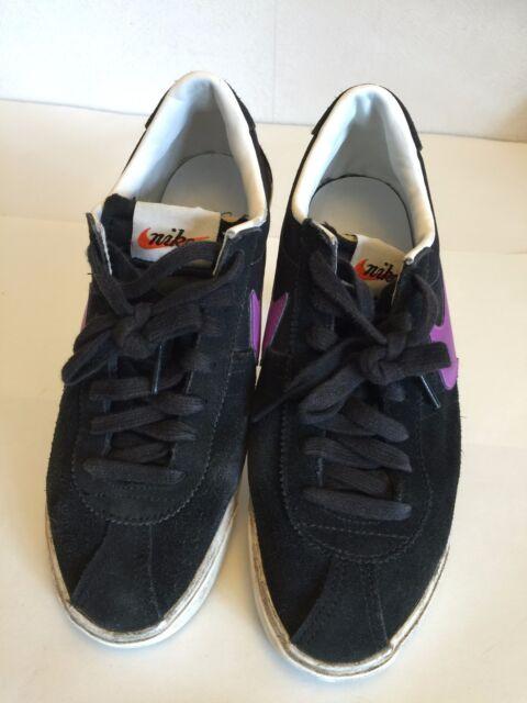 super popular 2bb7b aa9a8 Adidas sports element urban run femme baskets chaussures de course rose  M29301 U11. Brand  Nike