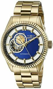 Invicta-Men-039-s-039-Pro-Diver-039-Automatic-Stainless-Steel-Casual-Watch