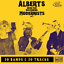 Alberts-Home-for-Discerning-Modernists-CD-20-Artists-20-Tracks-Mod miniatura 1