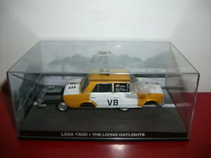lada-1500-the-living-daylights-voiture-James-Bond-007-1-43