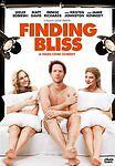 Finding Bliss (DVD, 2010)