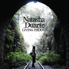 Natasha Duarté 2nd Album