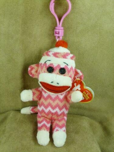 Baby Set Spring FUCHS and HASE Pumphose Co-wax Moose Beanie Hat /& Neckerchief Size 50-104