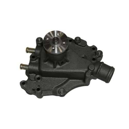 Engine Water Pump GMB 125-1230