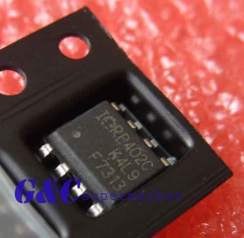 50PCS IRF7313 IRF7313TRPBF MOSFET 2N-CH 30V 6.5A 8-SOIC IR NEW GOOD QUALITY R10
