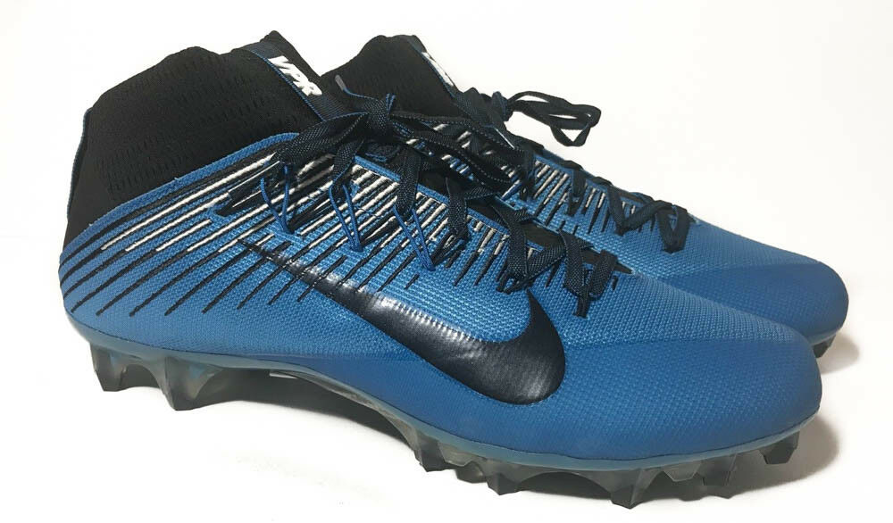 Nike Men's Football Cleats Vapor Untouchable 2 PF Pro NIB The most popular shoes for men and women