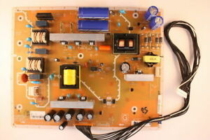 Details about Sanyo 42' DP42D23-00 1LG4B10Y12500 Z7LF LED LCD Power Supply  LED Driver Board
