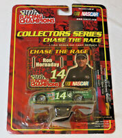 Nascar 14 Ron Hornaday Racing Champions Chase The Race 1:64 Scale Die Cast Car