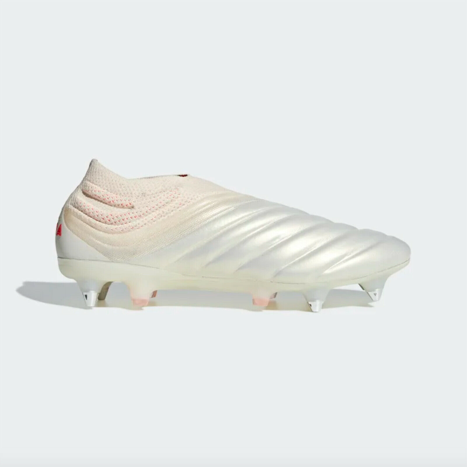 ADIDAS Copa 19+ Soft Ground Soccer Football Stiefel Us 9 Uk 8,5 Eur 42,5 F36073