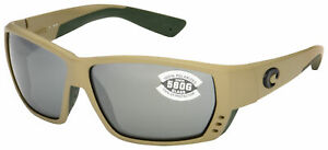ae0203a517588 Image is loading Costa-Del-Mar-Tuna-Alley-Sunglasses-TA-248-