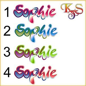 ♡♥ tolle Bügelbilder Bügelbild ABC Namen Buchstaben K1 ♡♥ | eBay