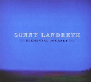 Sonny-Landreth-Elemental-Journey-CD