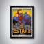 Best-Popular-Vintage-Retro-Wall-Art-Deco-Posters thumbnail 12