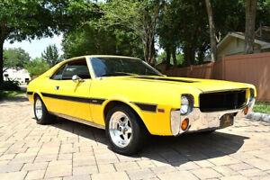 1969-AMC-Javelin