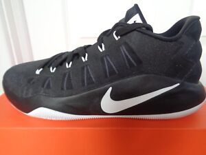 Nike Hyperdunk 2016 Low mens trainers shoes 844363 001 uk 12 eu 47.5 ... 9d837d198