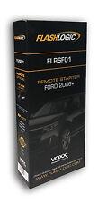 Flashlogic Plug N Play Remote Start Add-On Module for FORD Explorer 2006-2015