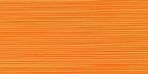 100 m reels Couleur 350 Gutermann fil de soie pure SOIE Fil à coudre naturel