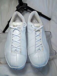 f6d706536c3 ... Image is loading Air-Jordan-Team-Elite-2-TE-WOMENS  Jordan team elite  black silver ...