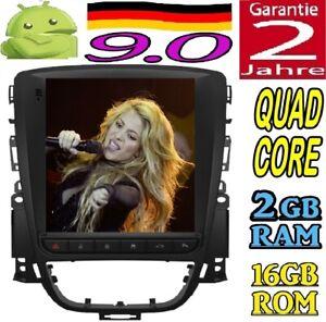 10-4-034-Android-9-0-OPEL-ASTRA-J-VAUXHALL-HOLDEN-radio-TESLA-AUTO-GPS-CAR-WIFI-SD